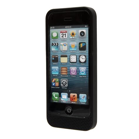 best buy iphone 5 ontrion partners with best buy for special pricing