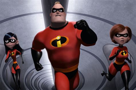 The 100 Best Animated Movies The Best Cg Movies