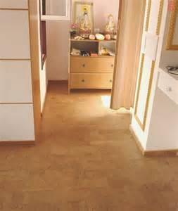 leather cork tiles forna