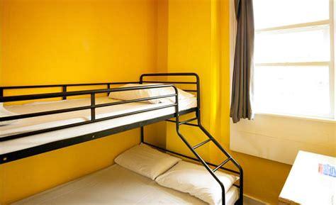 london waterloo hostel london  price guaranted
