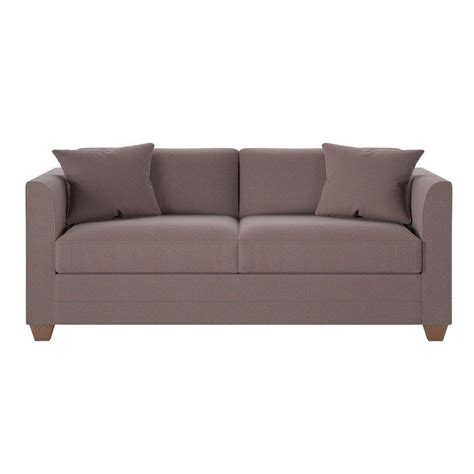 best sofa support boards sofa bed boards support 2017 best of sofa beds with