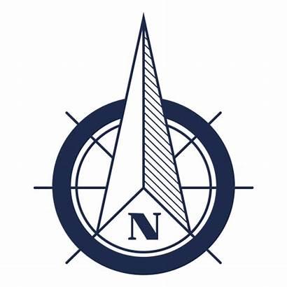 Norte North Arrow Flecha Svg Nautica Transparent