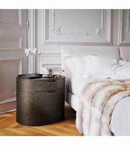 Meuble De Chevet : amphora meuble de chevet maxalto milia shop ~ Teatrodelosmanantiales.com Idées de Décoration