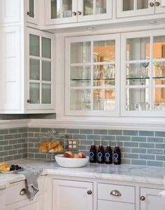 locks for kitchen cabinets 1000 ideas about glass cabinet doors on glass 7146