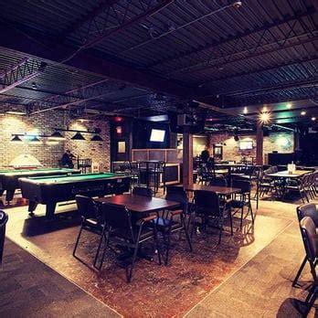 Bar Winnipeg by Le Nob Bar Dive Bars Winnipeg Mb Yelp