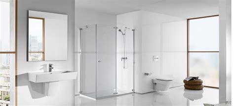 roca mamparas cuartos de bano saneamientos rodrisan
