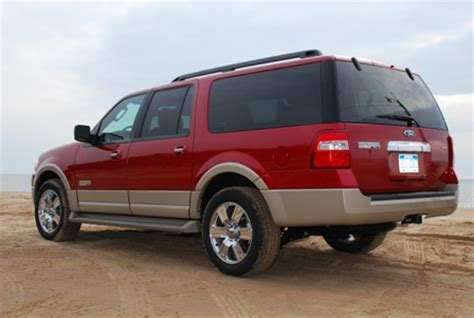 service manual   ford expedition ggetwaves