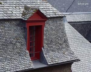 tarif moyen pose fenetre cout renovation maison a lorient With tarif pose fenetre renovation