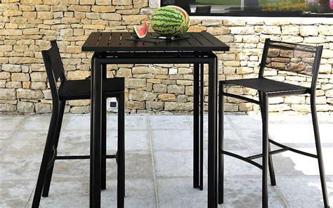 meuble cuisine angle brico depot table de bar pour exterieur