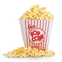 popcorn machine rental popcorn boxes