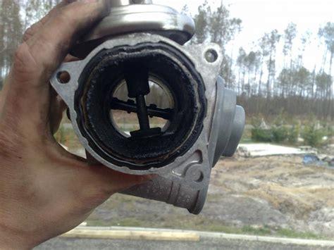 voyant moteur audi a3 r 233 solu voyant moteur allum 233 egr probl 232 mes m 233 canique forum audi a3 8p 8v