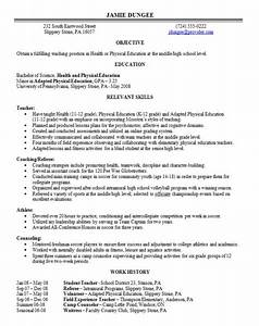Hybrid resume template shatterlioninfo for Free hybrid resume template