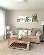 Living Room Decorating Ideas Curtains by Best 20 Apartment Living Rooms Ideas On Pinterest Contemporary Apartment