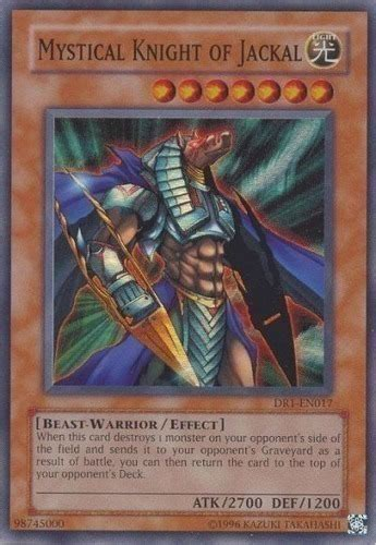 Top Ten Yugioh Decks Of All Time by Most Original Terrible Deck You Ve Created Yugioh