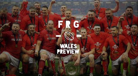Click here to see the history of the six nations and results from the. Fantasy Six Nations 2020 Preview - Wales - Fantasy Rugby Geek