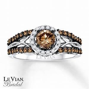 chocolate diamond engagement rings men hd kay levian With mens chocolate diamond wedding rings