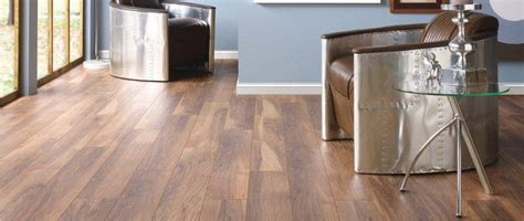floor ls co za laminate flooring libra flooring cape town