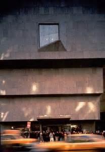 whitney museum  american art
