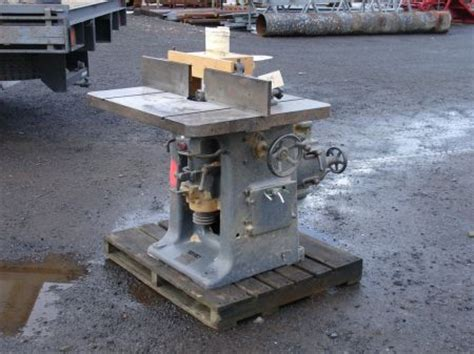 woodworking machinery  zealand woodwork sample