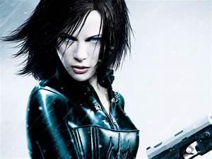 Kate Beckinsale Reportedly Back for Underworld 5 - IGN
