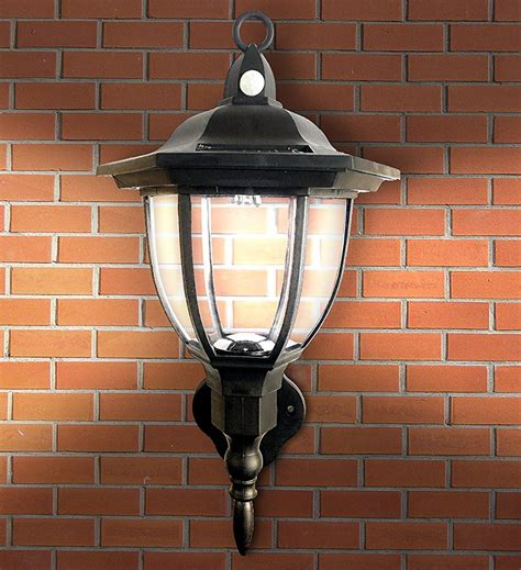 solar porch light best solar porch and patio lights ledwatcher