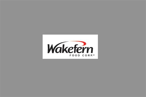 Wakefern Makes Three Executive Promotions
