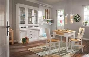 Küche Shabby Chic : shabby chic k che ~ Michelbontemps.com Haus und Dekorationen