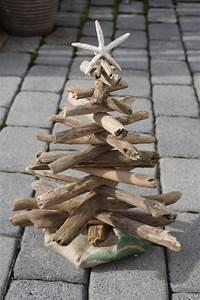 driftwood tree ideas upcycle