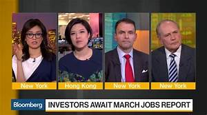 Bloomberg Daybreak: Asia | Highland Capital Sees 'Chinks ...