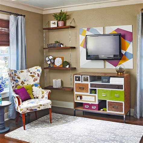 do it yourself home decor do it yourself ideas for home decorating cool decor new