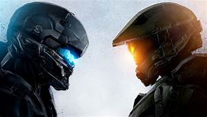 2015 Halo 5 Guardians Wallpapers | HD Wallpapers | ID #14661