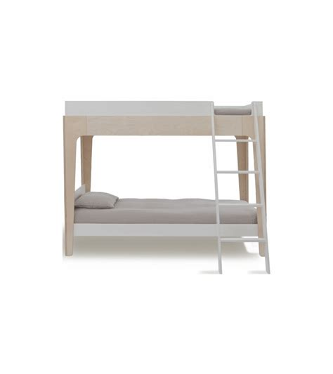 Oeuf Perch Bunk Bed by Oeuf Perch Bunk Bed Lookup Beforebuying