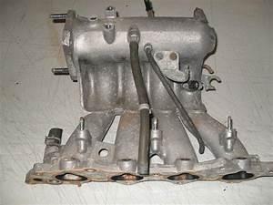 Sell Oem 98 Acura Integra B18 Engine Intake Manifold