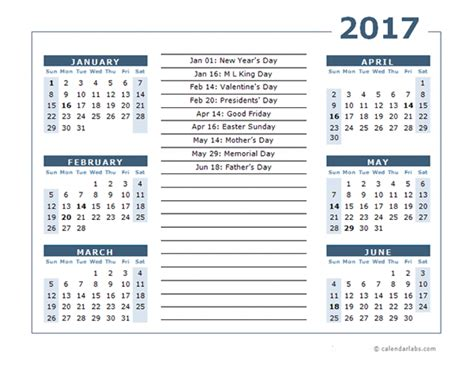 6 Month Calendar On One Page Time Table Of Sealdah Rampurhat Intercity Express Train Rewari To Delhi Railway Bhiwani Zee Tv Today Printable Chart Ludhiana Ferozepur Ballia Station Planner Tasks & Schedule