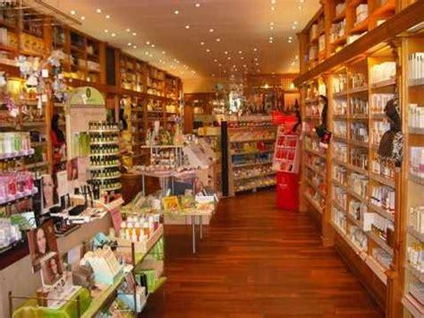 la nature wiesbaden die kosmetik bazare standorte