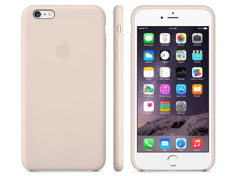 iphone 6 plus phone cases 22 great iphone 6 plus cases and covers