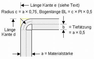 Blech Berechnen : modellbau tzen tipps f r die vorlagen eisenbahnmodelltechnik ~ Themetempest.com Abrechnung