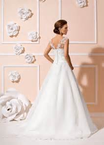 princess wedding dresses elizabeth e 2903t