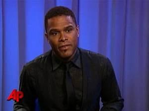 Soul Singer Maxwell Returns After 7 Years - YouTube  Maxwell