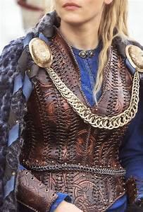 "jonsofwinterfell: "" Vikings + Costumes | x "" | Vikings ..."