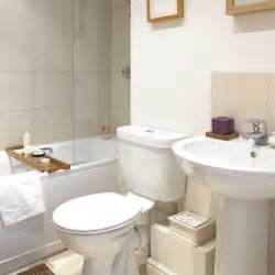 bathrooms ideas uk small family bathroom small bathroom design ideas housetohome co uk