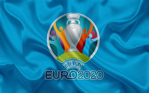 3 испания 5 завершился бельгия 1 португ. 2020 UEFA European Football Championship Wallpapers ...
