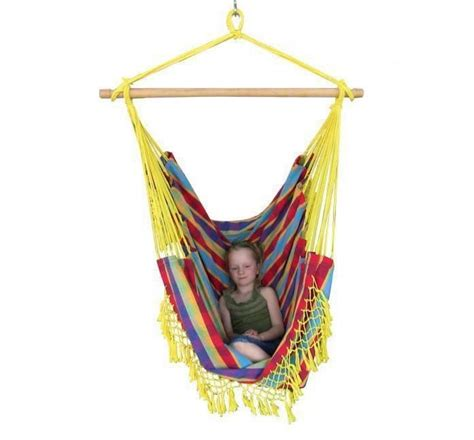 Vivere Hammock Chair by 12 Cool Ideas On Hanging Chairs For