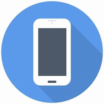 Icon Iphone Icons Flat Designbolts Multimedia Ico