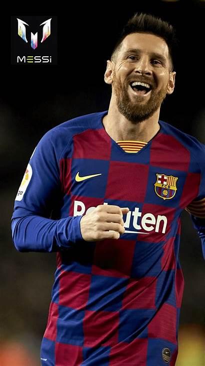 Messi Lionel Wallpapers Iphone Desktop Goat Phone