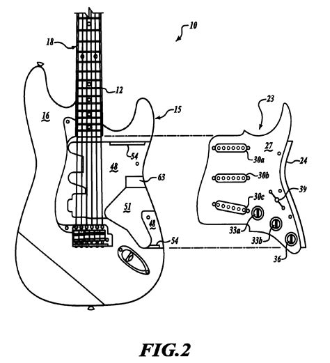 peavey raptor plus wiring diagram peavey cs 800 diagram