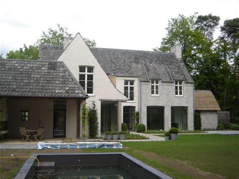 aanbouw images  pinterest garden houses