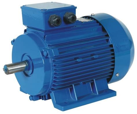 Second Electric Motors by Three Phase Ac Induction Motor त न चरण व ल एस प र रण