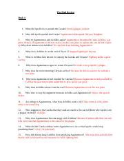 Troy  Movie Questions  Movie Worksheet Troy Name 1 List Five References That Troy And Greece
