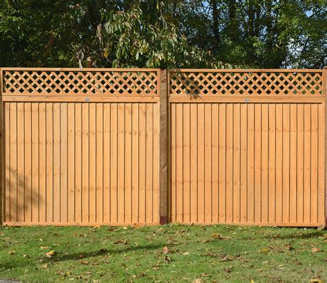 small square trellis 25 best images about fences on pinterest bamboo fence quotes fence poles bamboo fence miami